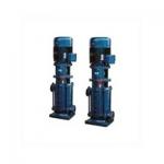 四川宏昇泵业清水泵 DL.DLR型多级离心泵 质量上乘