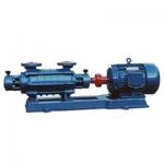 成都宏昇泵业 GC系列锅炉给水泵 质量保证