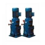 四川清水泵 LG型高层建筑给水泵  厂价销售