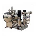 成都成套供水设备宏昇泵业 变频供水设备 价格便宜