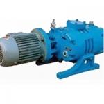 成都真空泵總代理 ZJ系列羅茨真空泵  價格實惠