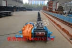 礦用SGB620/40T刮板輸送機,40T煤溜子