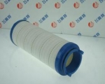 HC0251FDN6H颇尔滤芯