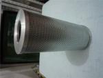 HC6300FDP26H中国颇尔滤芯