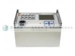 NRGK-9C開關機械特性測試儀廠家價格