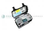智能高精度回路電阻測試儀(出口版)廠家價格