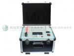 高精度回路電阻測試儀廠家價格