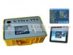 高壓開關綜合測試儀(觸摸彩屏)廠家價格