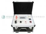 100A回路電阻測試儀廠家價格