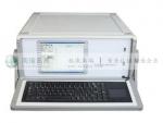 500A直流斷路器安秒特性測試儀廠家價格