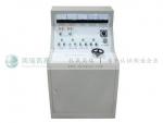 高低壓開關柜試驗裝置直銷報價