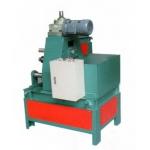 电动液压型材卷弯机