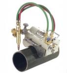 四川成都 CG2--11磁力管道切割机 厂家直销