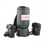 威德尔电瓶吸尘器WD6L狭小角落灰尘吸尘器厂家