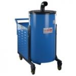 被单厂用工业吸尘器FM-120/40大功率威德尔纺织厂吸尘器