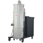 常州380V移动式脉冲反吹工业吸尘器威德尔厂家可定制吸尘器W