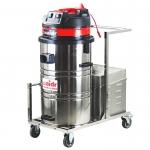 食堂干濕兩用電瓶式威德爾吸塵器吸塵吸水吸力大小自由控制
