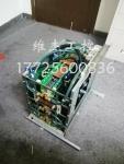 三菱激光控制器維修