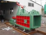 金属打包机 废钢废铁打包机 废金属打包机价格
