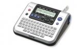 兄弟电子标签打印机PT-1280,brother普贴趣标签机