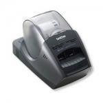 兄弟电脑标签机QL-580N/brother标签打印机/普贴