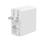 switch充電器 3c認證 五段電壓智能匹配