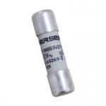 FR22GC69V80T E1018628法雷熔斷器