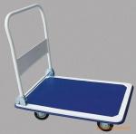 直銷折疊式手推車|沙井防靜電手推車