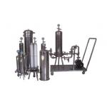 廠家直銷濾芯過濾器  不銹鋼過濾器 精密過濾器