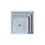 廂式濾板 鑄鐵壓濾機 廠家直銷壓濾機