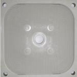 供應各種型號聚丙烯PP隔膜濾板