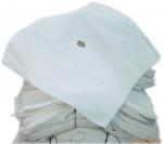 丙纶滤布 涤纶滤板 质量可靠 过滤速度