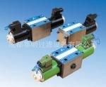 四川压滤机配件液压站电磁换向阀