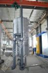 厂家直销过滤器 不锈钢机械过滤器