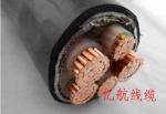 NHYJV5*35五芯耐火交联线缆|品质保证