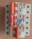 EBS64C,EBS103C,LG产品报价