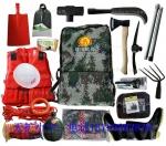 防汛工具包