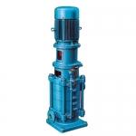 长源 DA1系列多级离心泵