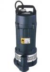 长源 QDX、QX系列全扬程潜水泵