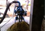 四川西南地区专供 屠宰厂 养鸭、鸡、猪、牛、羊废水用固液分离