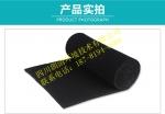 四川成都地区专供  废气处理  漆房处理用加厚活性炭过滤棉