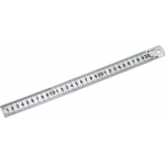 雷威不銹鋼直尺 150mm~2000mm 測量類工具