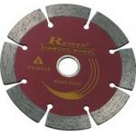雷威金刚石锯片 钻削类工具 WJP-114R