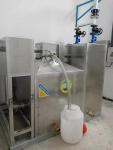 自動排油隔油器