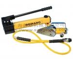 原装进口液压法兰分离器 法兰扩张器
