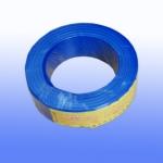 成都郫县  新川电缆  蓝色电线电缆  直销  便宜耐用