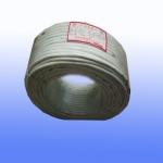成都郫县 新川电缆  聚氯乙烯护套软线  厂家直销  价格低