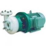 瑞邦泵业FSB氟塑料离心泵