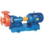 瑞邦泵业FS玻璃钢离心泵成都销售中心
