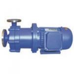 瑞邦泵业CQ型磁力驱动泵 价格实惠